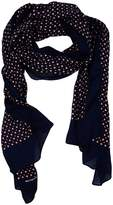 Denim & Supply Ralph Lauren Scarves