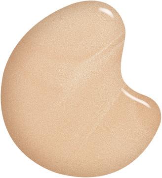 Sally Hansen Complete Salon Manicure 3.0 Keratin Strong Nail Polish - You Glow Girl! 14.7ml