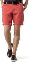 Tommy Hilfiger Final Sale-Stretch Twill Short