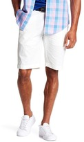 Brooks Brothers Crepe Bermuda Short