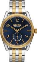 Nixon Men's Watch A950-1922-00