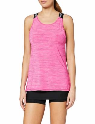 Bjorn Borg Women's Cassie Loose TOP T-Shirt