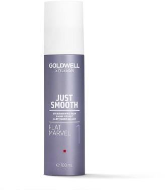 Goldwell Stylesign Flat Marvel 100Ml