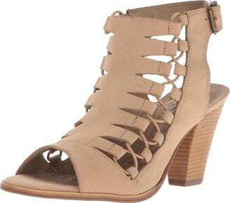 Walking Cradles Women's Giza Gladiator Sandal
