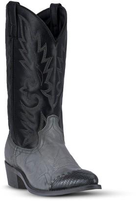 Laredo Flagstaff Men's Cowboy Boots