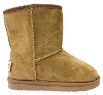 Lamo Girls Classic Boot