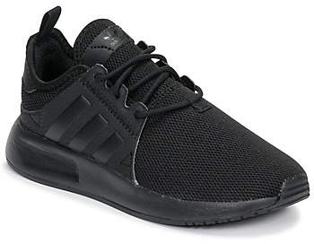 Adidas X_plr ShopStyle UK