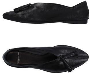 Vagabond Shoemakers Ballet flats