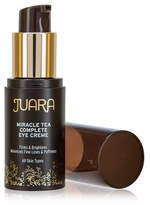 Juara Miracle Tea Complete Eye Creme