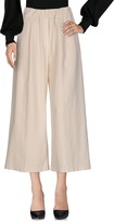Myths Casual pants - Item 13069791