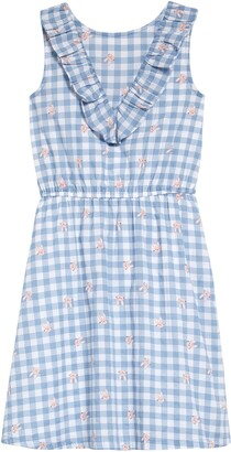 Tucker + Tate Springtime Dress