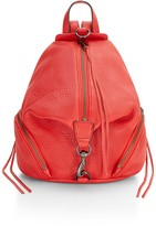 Rebecca Minkoff Best Seller Medium Julian Backpack