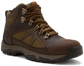 Timberland Men's Bridgeton Mid Waterproof