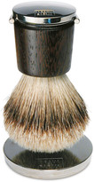 Acqua Di Parma Shaving Brush And Stand