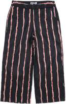 Gaialuna Casual pants - Item 36979385