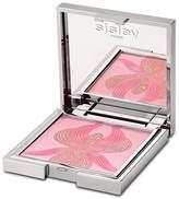 Sisley Paris L'Orchidée Rose