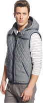 INC International Concepts Keef Vest