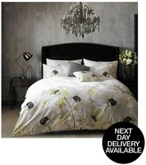 Ted Baker PEARLY PETAL DUVET COVER DB