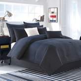Nautica Seaward Reversible Comforter Set