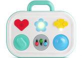 Kid o Interactive activity board