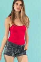Siwy Camilla In Acid Shorts