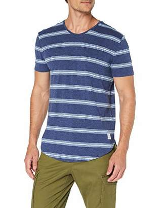 Marc O'Polo Denim Men's 964203651528 T-Shirt,Medium