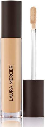 Laura Mercier Flawless Fusion Ultra-Longwear Concealer 7G 2W