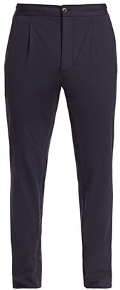 Saks Fifth Avenue COLLECTION Tech Travel Pants
