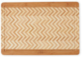 Core Bamboo Dahlia Large Bamboo Cutting Board