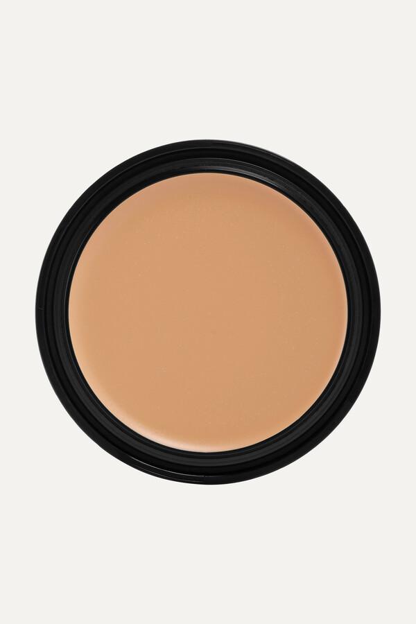 Thumbnail for your product : Clé de Peau Beauté Radiant Cream To Powder Foundation Spf24 - Bf20 Light Buff