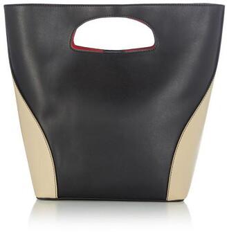 Linea Ava Handle Bag