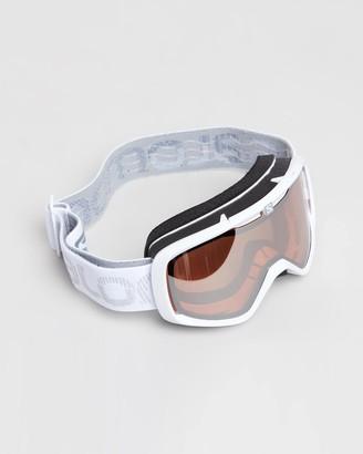 Salomon Aksium Access Snow Goggles - Unisex