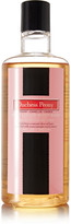 Lafco Inc. Duchess Peony True Liquid Body Soap, 360ml - one size