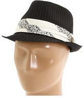 Goorin Bros. Brothers - Moretti Fedora Hats