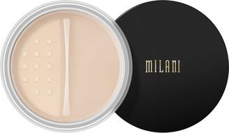 Milani Online Only Make It Last Setting Powder