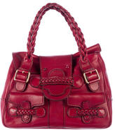 Valentino Histoire Shoulder Bag