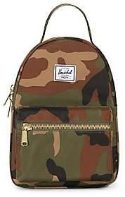 Herschel Men's Nova Mini Backpack