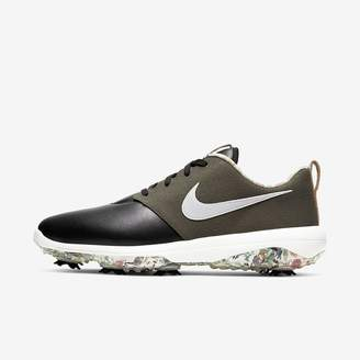 Nike Men's Golf Shoe Roshe G Tour NRG