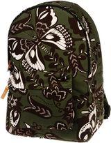 Paul & Joe Backpacks & Fanny packs