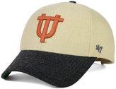 '47 Texas Longhorns Munson MVP Cap