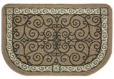 "Bacova Kitchen, Reliance Eastly 22"" x 35"" Rug"