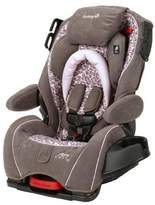 Safety 1st Alpha Omega Elite Convertible Car Seat, Pretty Paws by