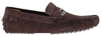 Lacoste Plaisance 120 Shoes
