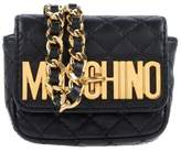 Moschino Coin purse