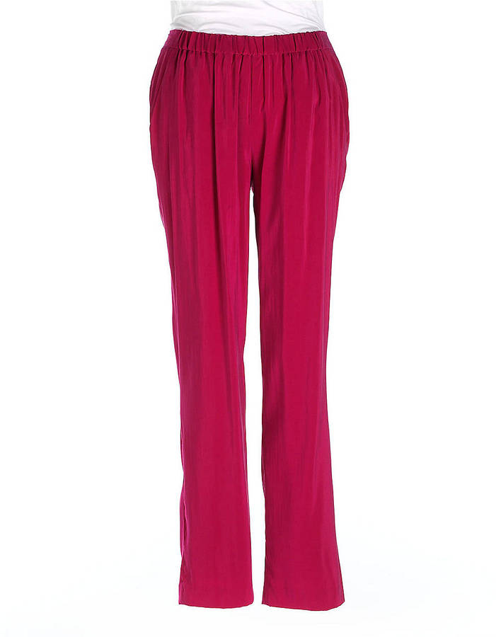 Vince Camuto Slouchy Pants