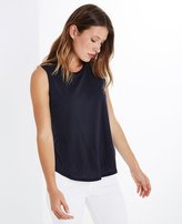 AG Jeans The Ashton Muscle Tee