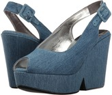 Robert Clergerie Dylantm Women's Shoes