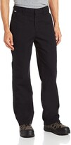 Thumbnail for your product : Carhartt Big Tall Flame-Resistant Washed Duck Work Dungaree