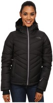 The North Face Destiny Down Jacket