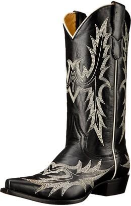 Stetson Women's Tina Boot